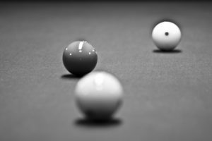 Tournoi national n°2 - Partie libre - Dames @ ACADEMIE DE BILLARD DE NANCY | Saint-Max | Grand Est | France