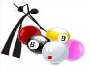 Finales de Ligue Blackball