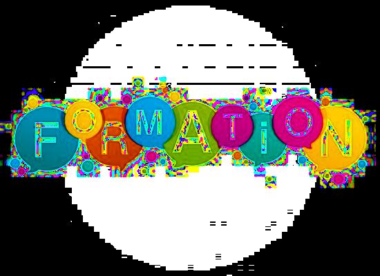 Formation Jeux de série 2m80 – Inscription générale
