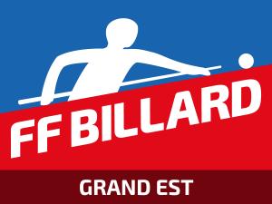 ELECTIONS DU COMITÉ DE LA LIGUE GRAND-EST